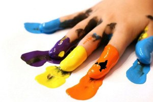 Painted-Fingers-2.storyimage